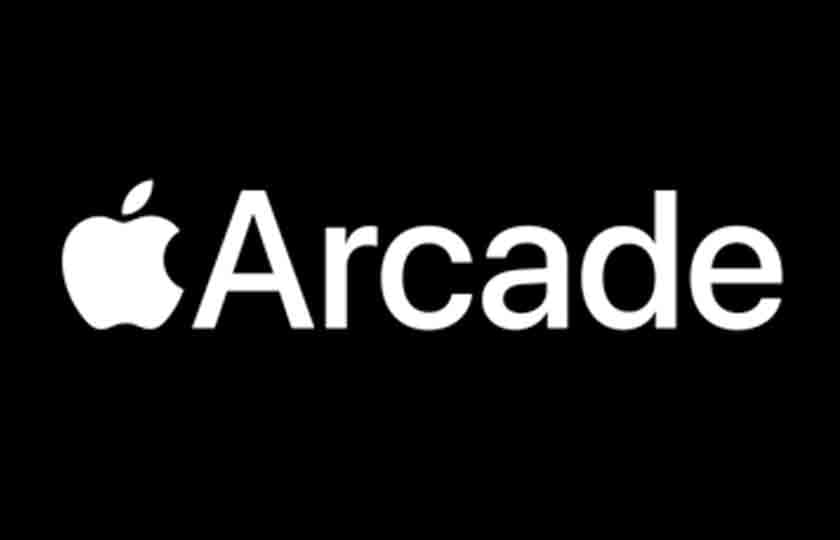 Apple Arcade Offers Free Trial