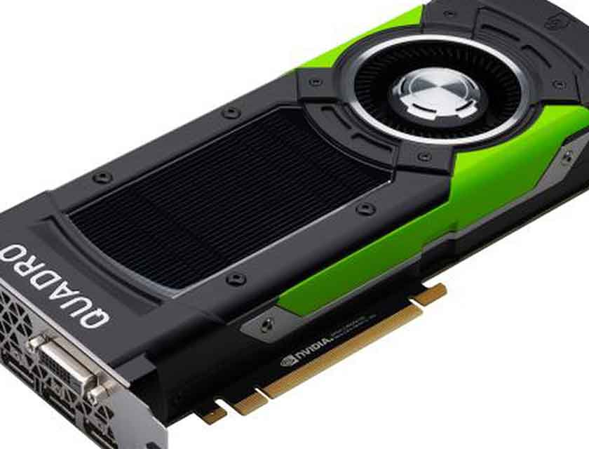 NVIDIA GeForce RTX 3000 Series, gizmogyaan, Nvidia new generation graphics card
