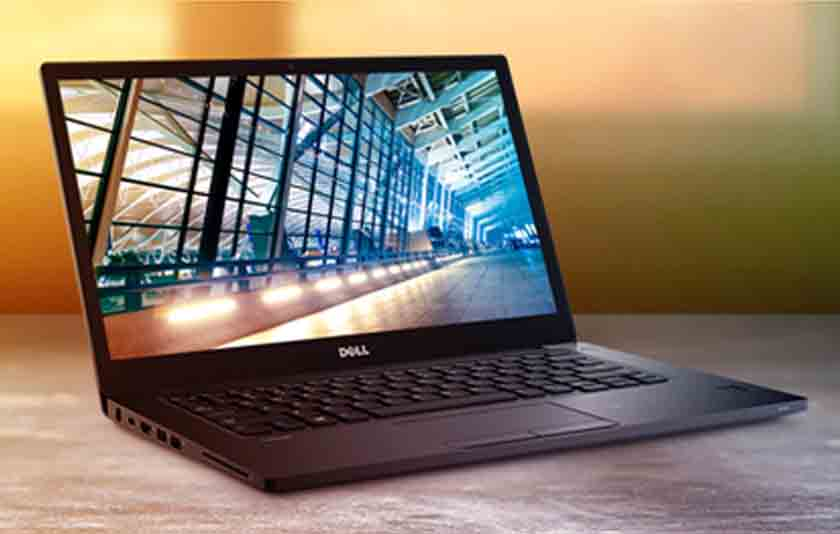 Best Dell Laptops for gaming and creative field