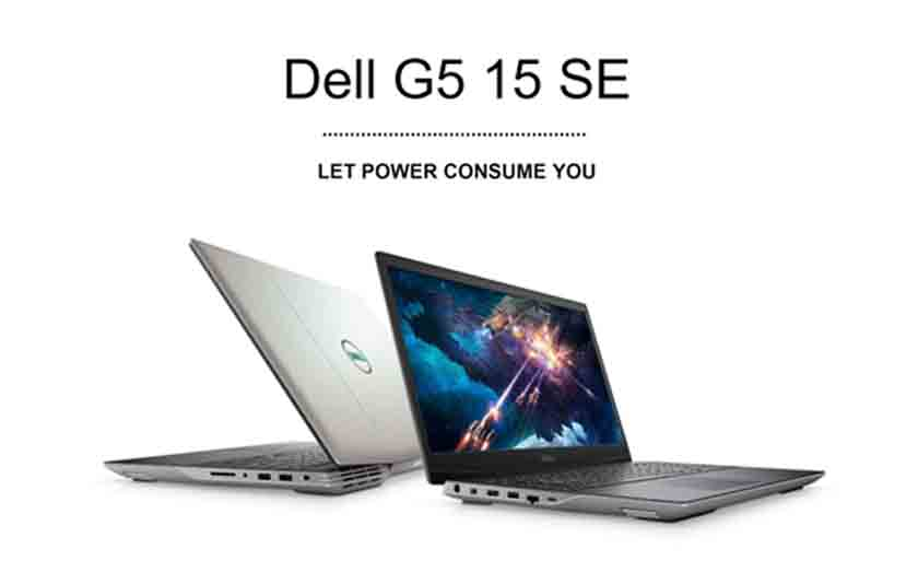 Best Dell Laptops for gaming