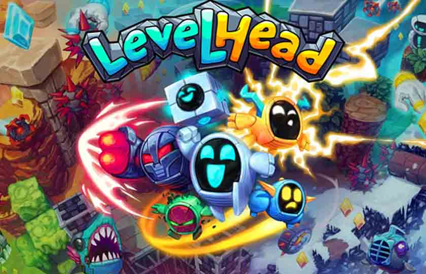 Levelhead, Best Android Games