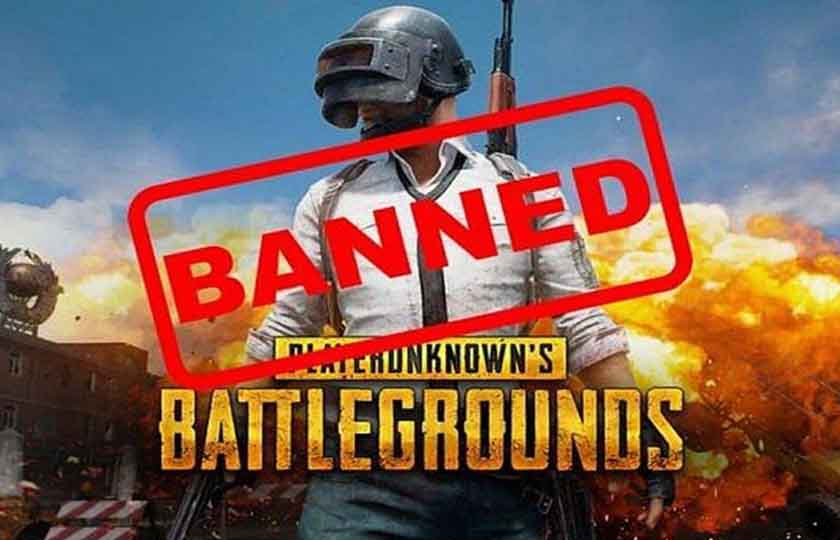 PUBG Mobile Will No Longer Work In India