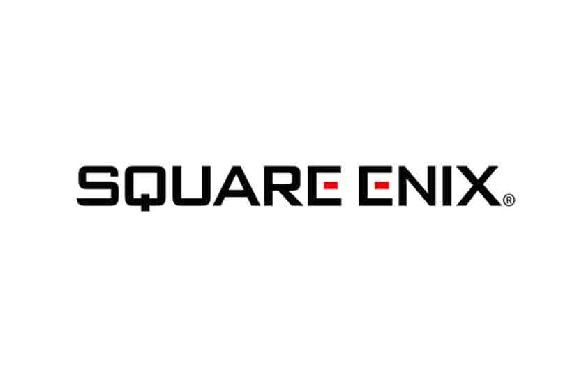 Square Enix Games, Best Android Games