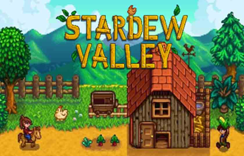Stardew Valley, Best Android Games