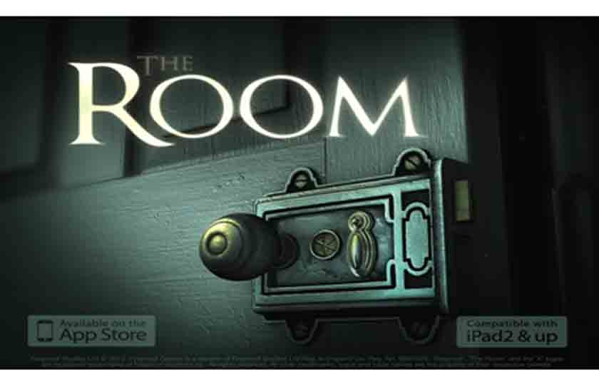 The Room Series, Best Android Games