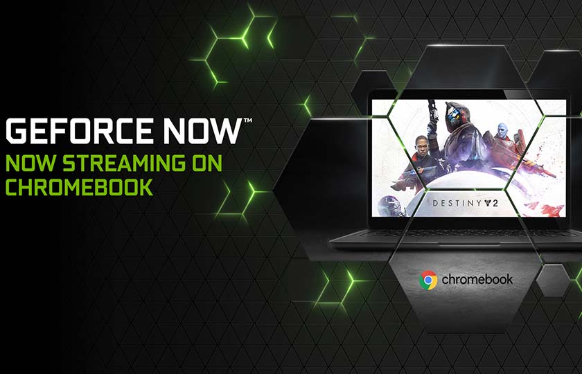 GeForce Now The Future Of Gaming4