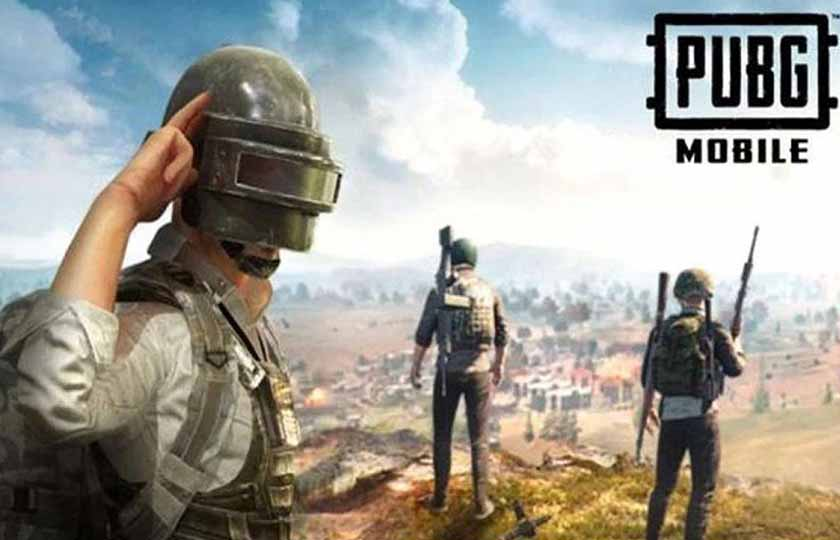 PUBG MOBILE INDIA COMING SOON2