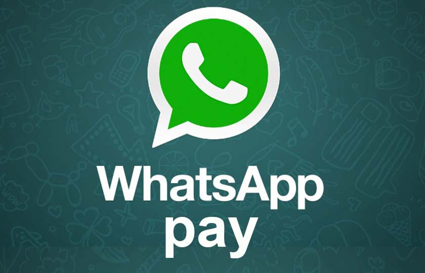 WhatsApp To Introduce Payment Services