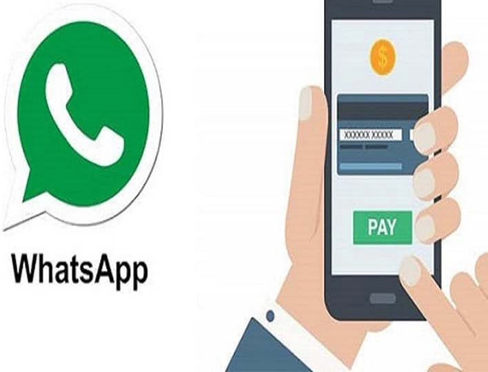 WhatsApp To Introduce Payment
