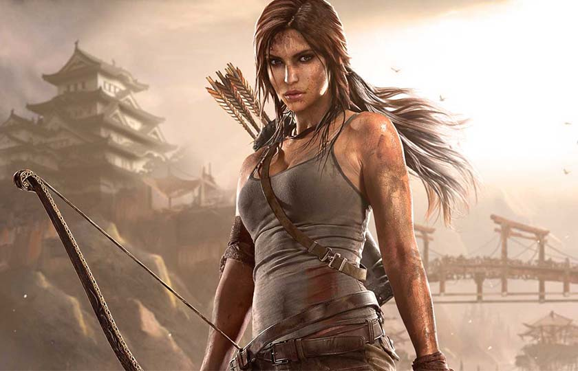 Best Pc Games in India