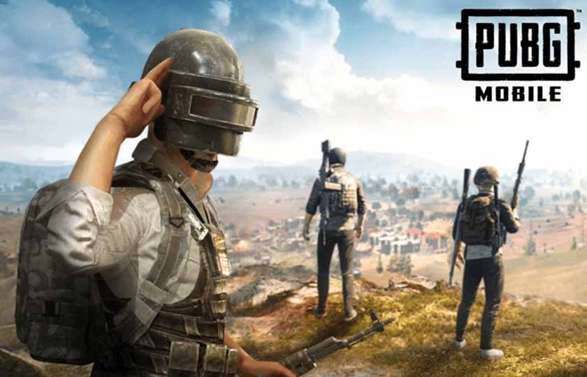 PUBG Mobile India and FAU-G, Five Differences between