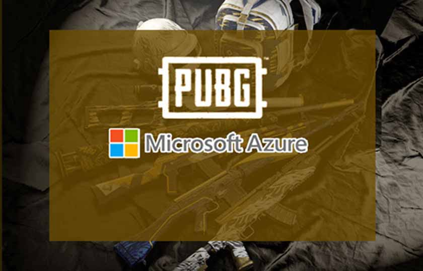 microsoft azure, PUBG MOBILE INDIA will not be here anytime soon