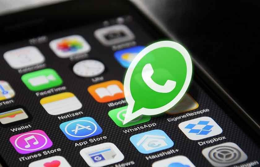 Concern over WhatsApp new policy