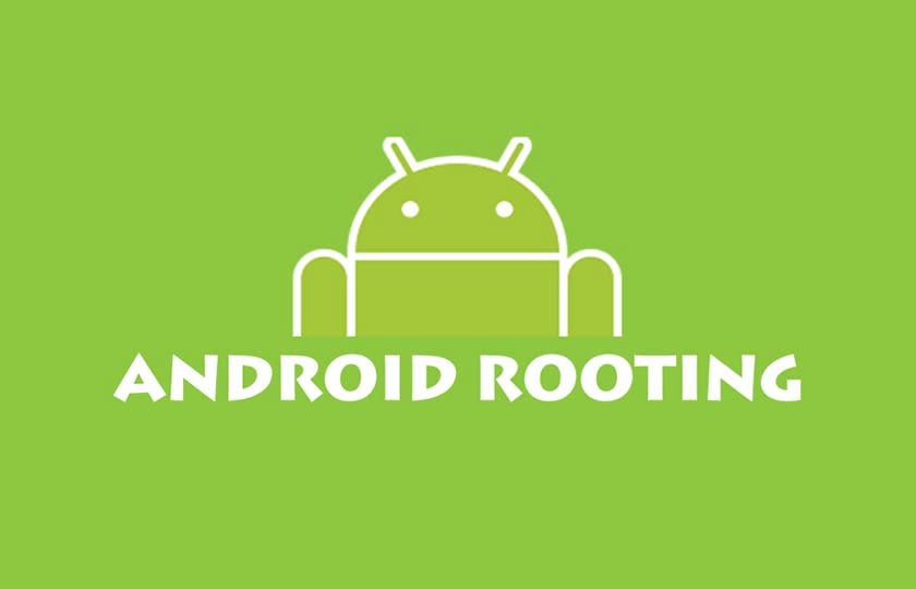 Best Android Rooting Tools to get Root Access