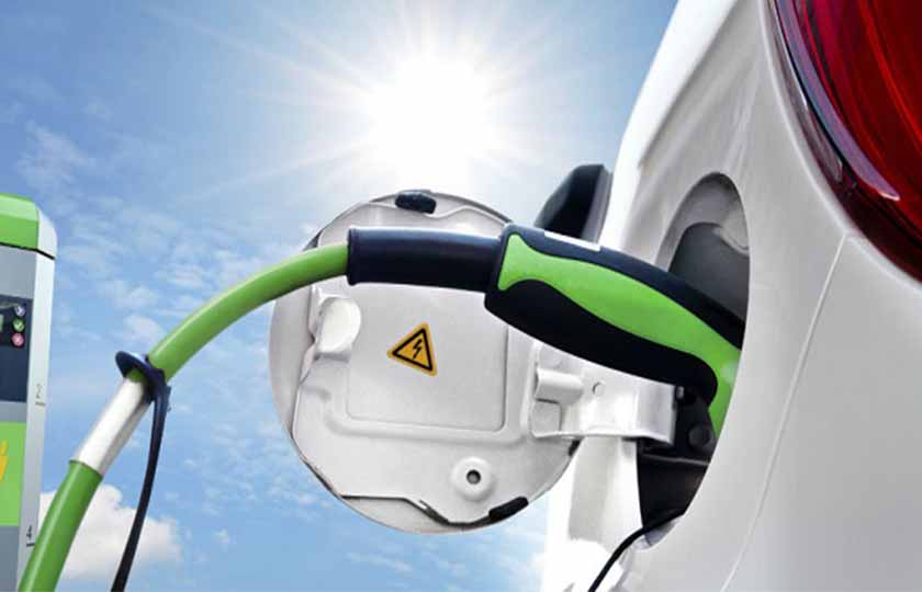 Tech start-up Matter to launch electric vehicles