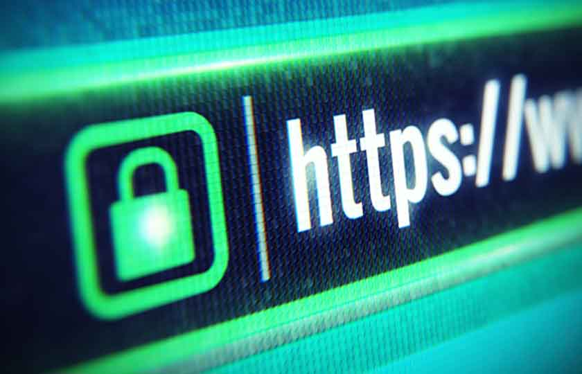 Tips to check whether the website is safe or not