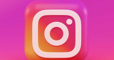 Better manage your Instagram Page