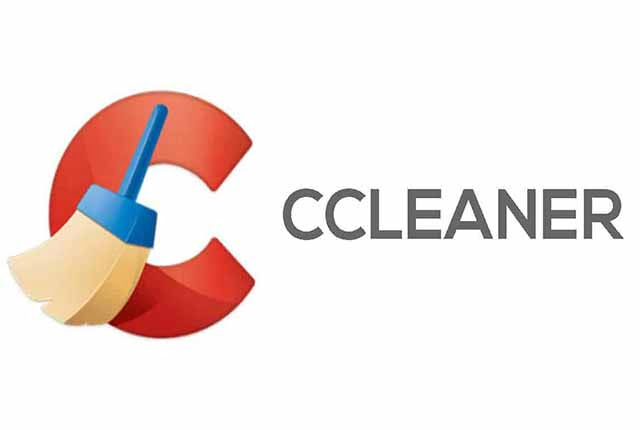 CCleaner, best phone cleaning apps