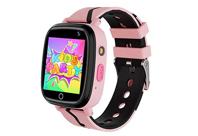 Smartwatch for kids from LDB Direct