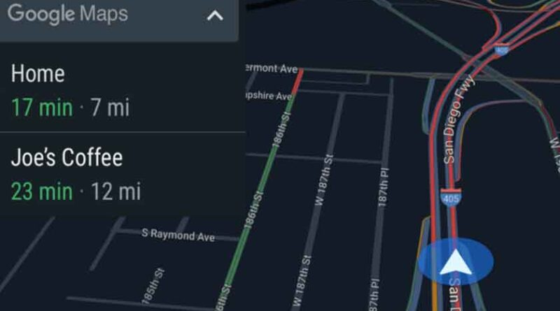 The 7 Best Alternatives to Android Auto