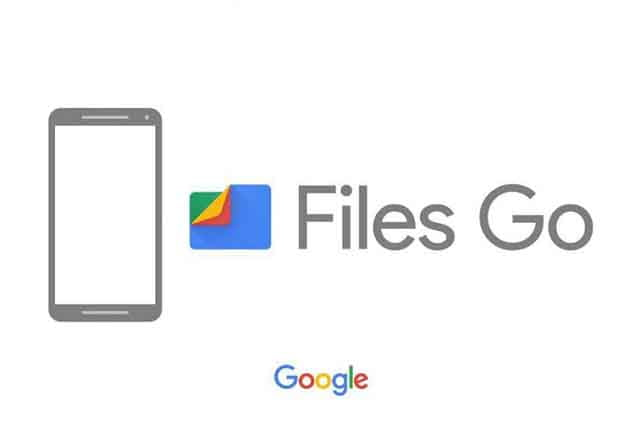 files by google, best phone cleaning apps