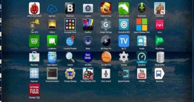 5 Best Android Emulators for Mac OS
