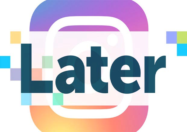later, Instagram Story apps for Android