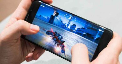 Best free mobile games