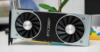 Best graphics gaming card