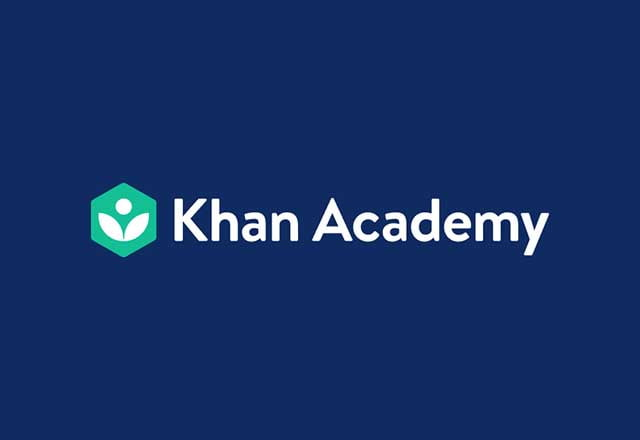 Khan Academy, Education Apps For Android