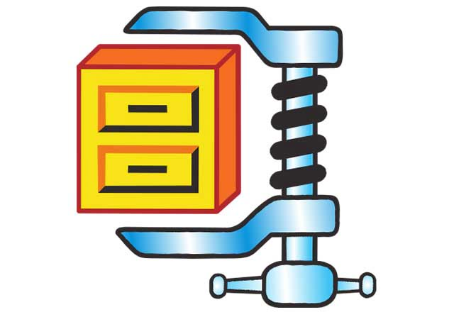 WinZip, zip and Unzip Apps for Android