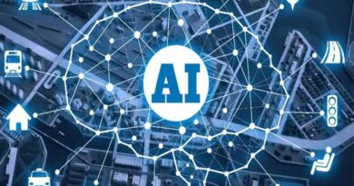 AI is used in Software Development